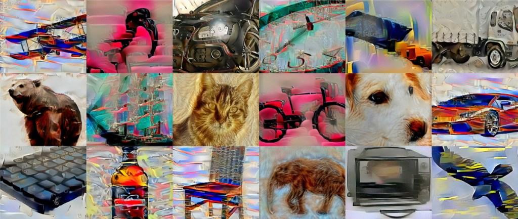 Чему обучился  искусственный интеллект за июнь 10