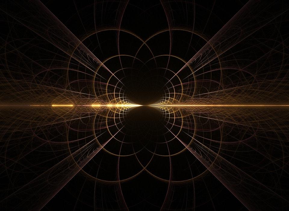Существует ли нечто, способное передвигаться быстрее скорости света? 2