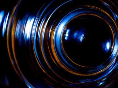 Существует ли нечто, способное передвигаться быстрее скорости света? 7