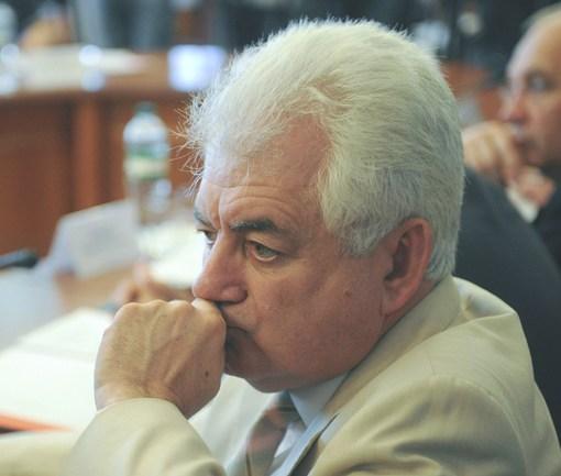 І. Лікарчук: про нового вчителя, а не власника диплому 5