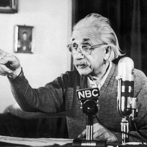 Ученые должны быть выше политики и вновь заявить о своей ценности для общества 4