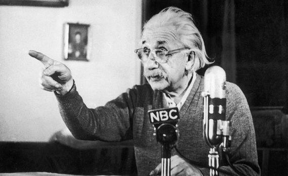 Ученые должны быть выше политики и вновь заявить о своей ценности для общества 10