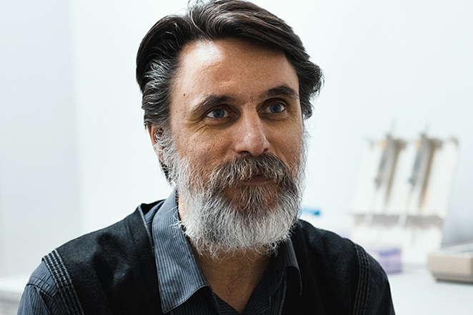 Патофизиолог Виктор Досенко: «Бессмертие в биологическом плане возможно» 2