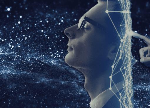 """Компьютер никогда не получит """"человеческое"""" сознание... 6"""