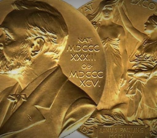 Нобелевская премия - 2019. Сегодня премию по медицине дали за открытие механизма адаптации клеток к кислороду 12