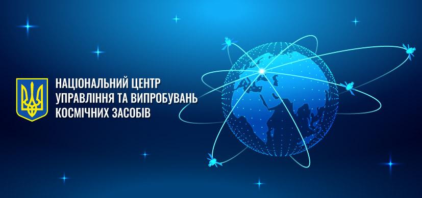 Владимир Ильич, но другой: «Мне сверху видно всё, ты так и знай» 1