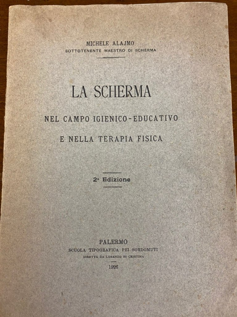 Научное открытие украинского ученого. Найден уникальный документ 1825 года 14