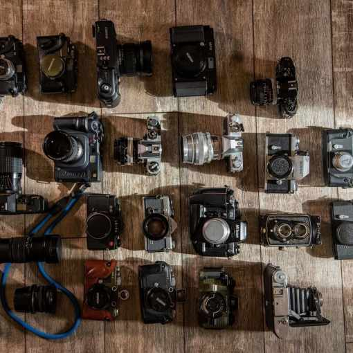 Как сфотографировать разум человека? 17