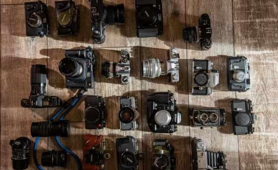 Как сфотографировать разум человека? 9