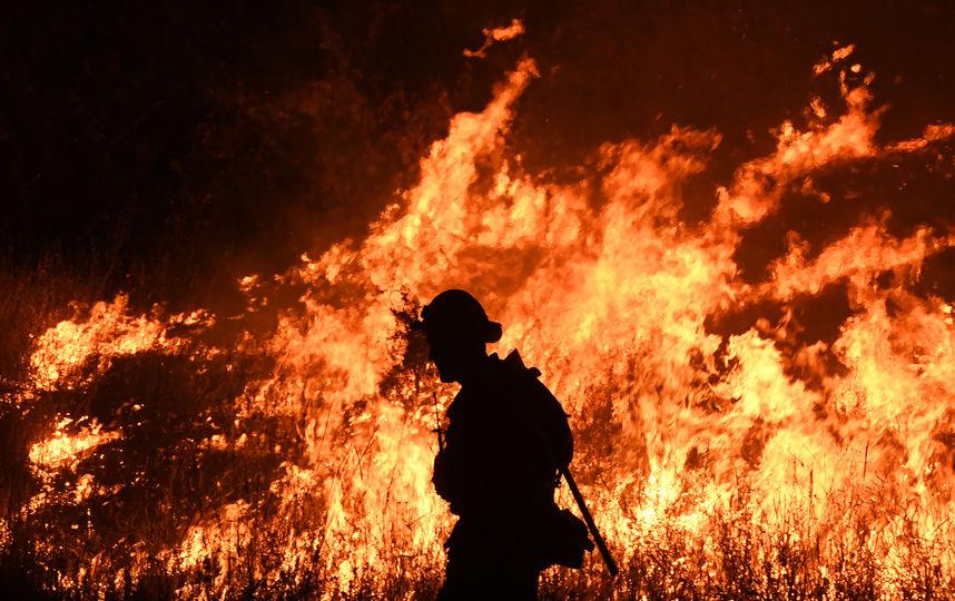 Исторические и современные изобретения для спасения от пожара 1