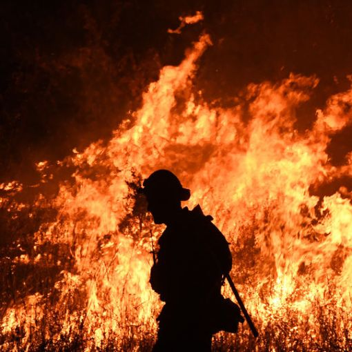 Исторические и современные изобретения для спасения от пожара 3