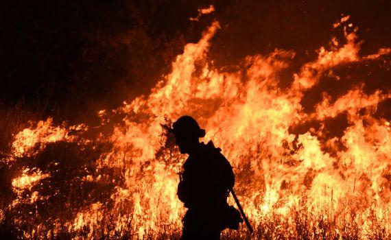 Исторические и современные изобретения для спасения от пожара 2