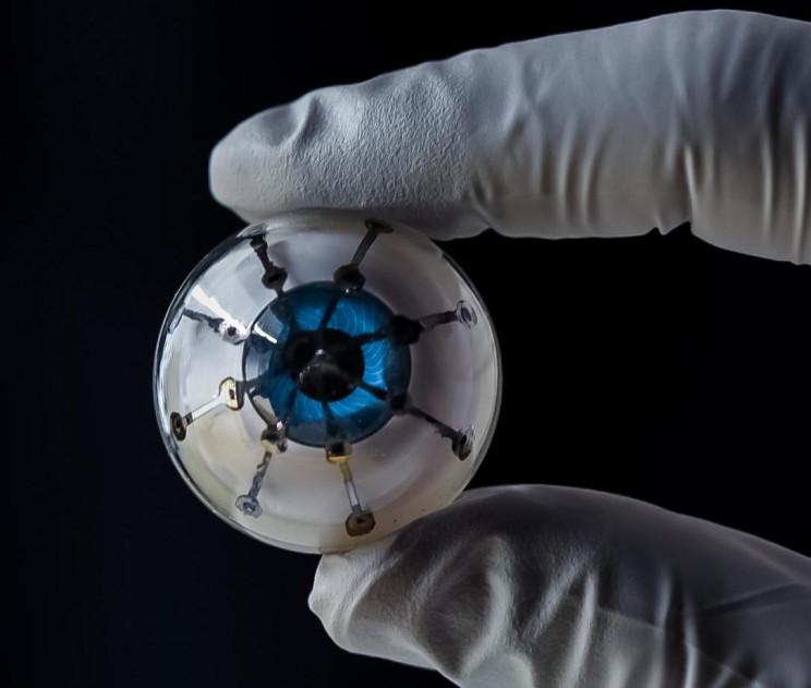 10 технологий, которые формируют медицину будущего 2