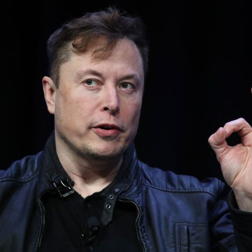 Tesla будет выпускать аппараты для вентиляции легких 6