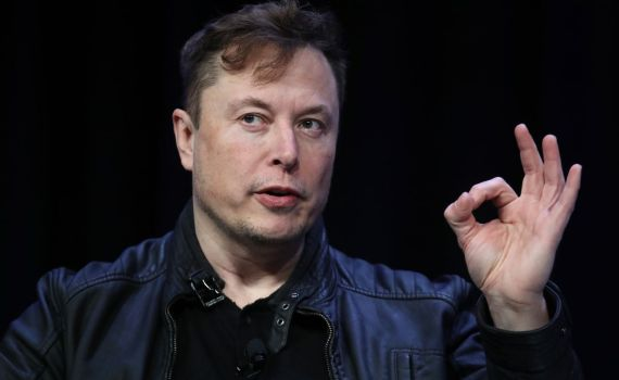 Tesla будет выпускать аппараты для вентиляции легких 5