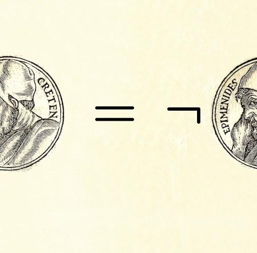 Курт Гёдель: теорема о неполноте 4