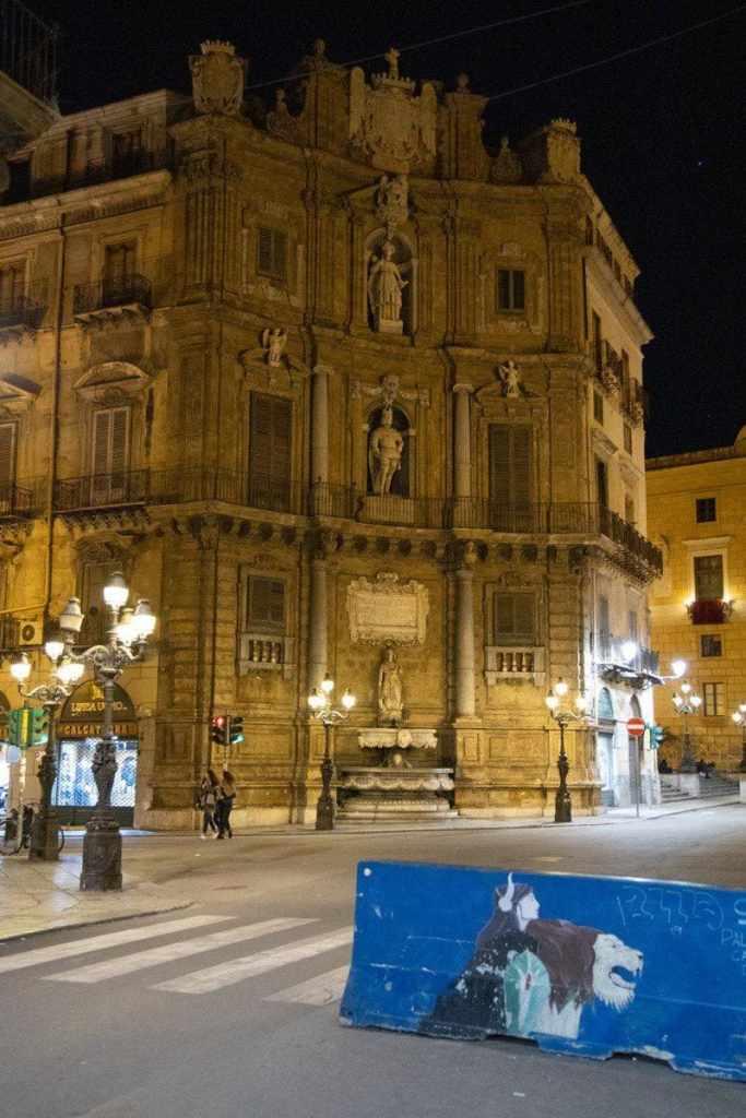 Психология Юга Италии: исследовательская концепция 7