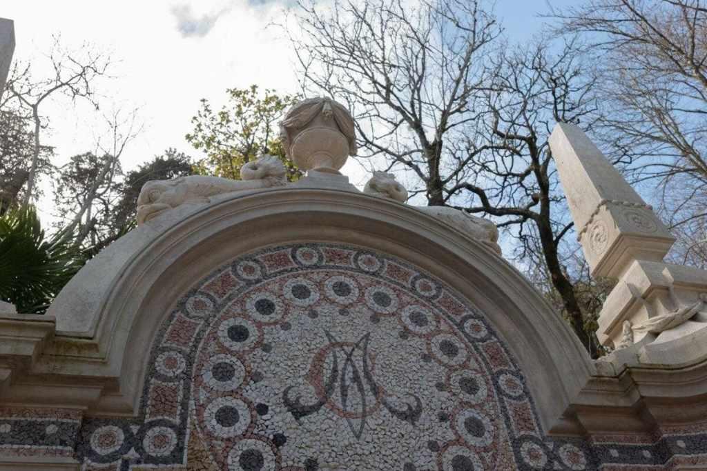 """Исторические """"камуфлякры"""": почему Бодрийяр - верный друг исследователя? 8"""