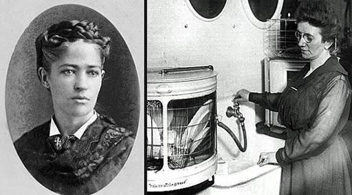 10 изобретений прошлого века, ставшие сегодня привычными 11