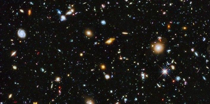 Осман Шаруханов: «Реальную физику уничтожили. Оставили удобную» 13
