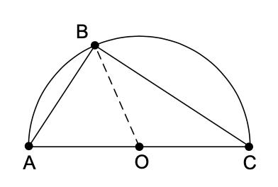 Плач математика. Пол Локхарт 13