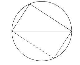 Плач математика. Пол Локхарт 14