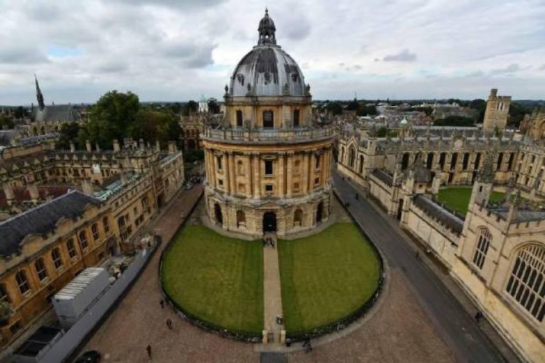 Топ-5 старейших университетов Европы 3