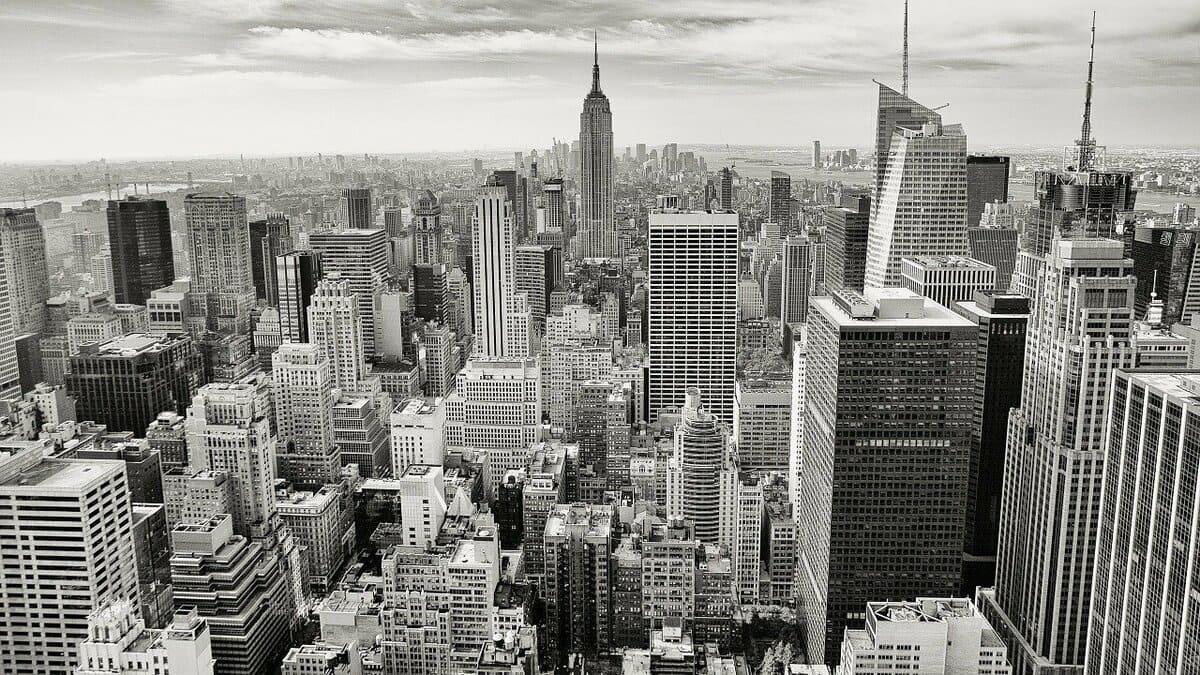 """Международная научно-практическая конференция """"Город как учебная аудитория"""" 1"""