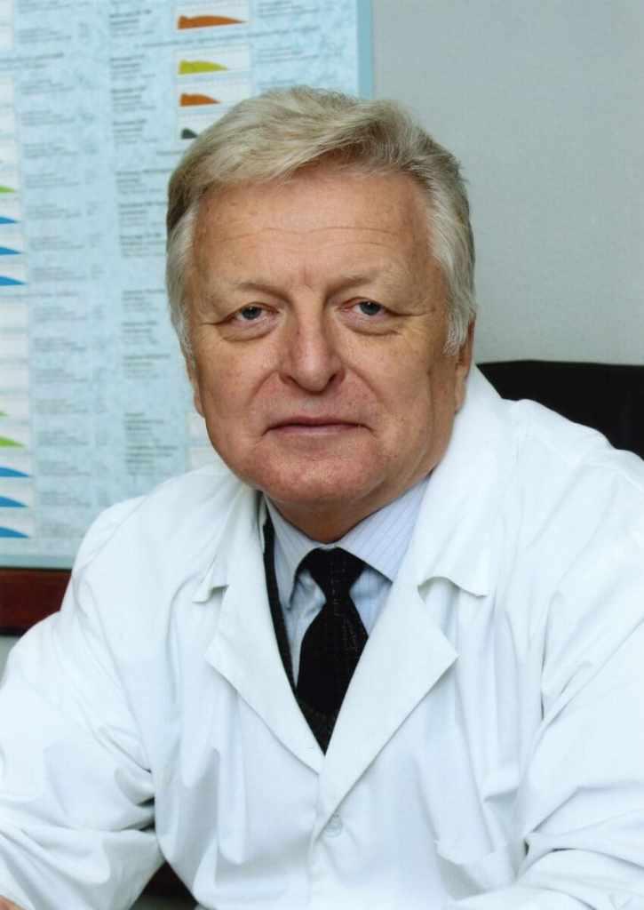 Вадим Корпачёв: «Наука должна изучать всё, а не открещиваться» 3