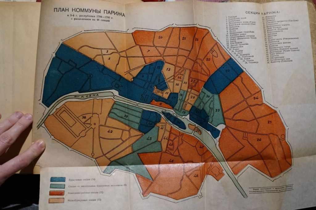 Андрей Добролюбский: «Историческое источниковедение полно фальшивок» 9