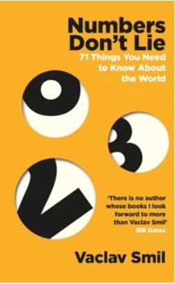 10 лучших английских научно-популярных книг октября 5