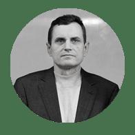 Свободные энциклопедии и манипуляция данными. Доклады 2-го дня конференции 8