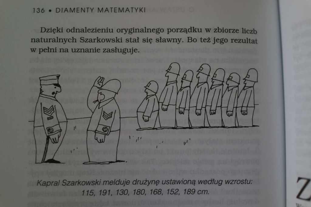 Интервью со всемирно известным математиком А.Н. Шарковским из Киева 28