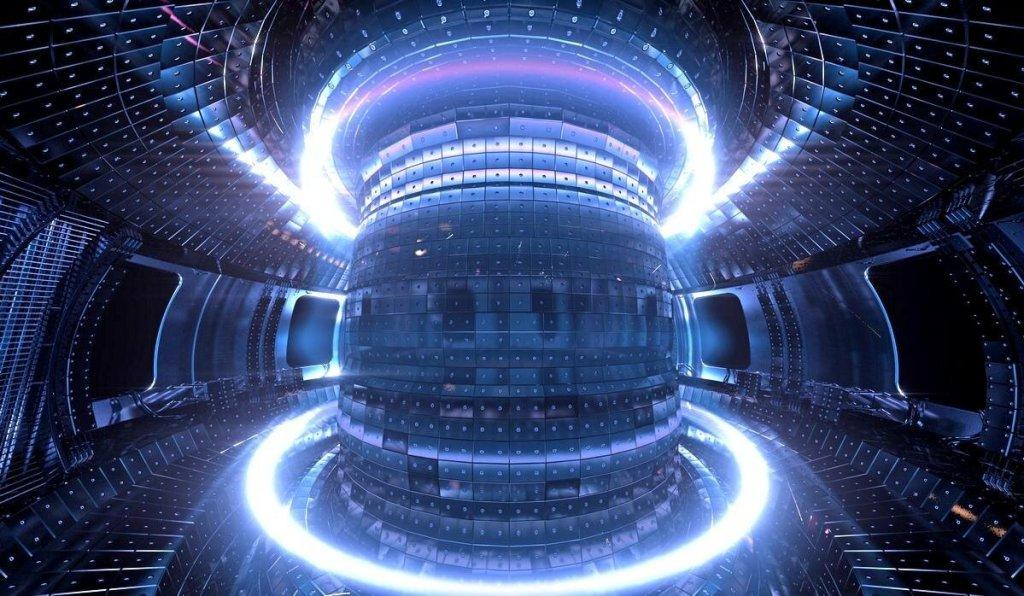 Почему мы до сих пор не смогли построить термоядерный реактор? И сможем ли это сделать вообще? 3