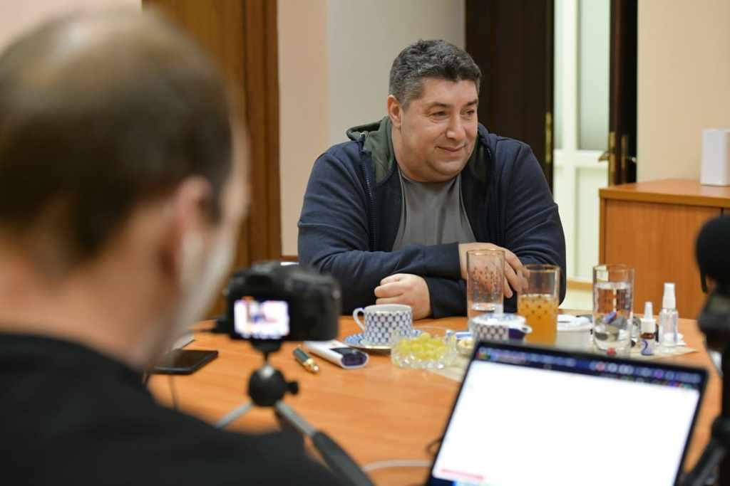 Триумф украинской психологии! Академиком Мальцевым обоснована третья теория личности 17
