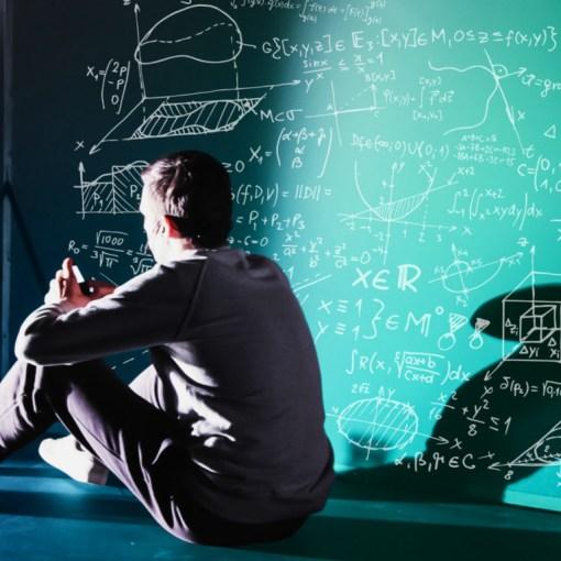 Без науки мы рискуем принимать решения вслепую 10