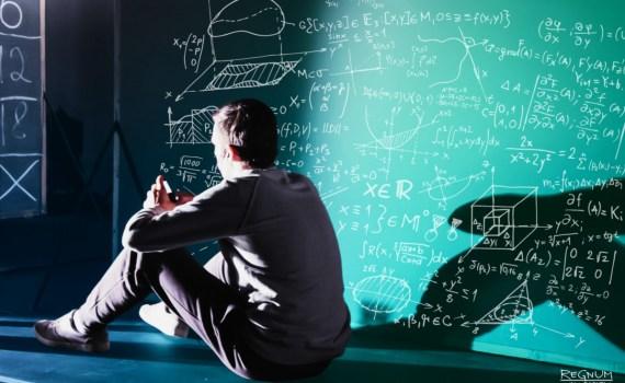 Без науки мы рискуем принимать решения вслепую 3
