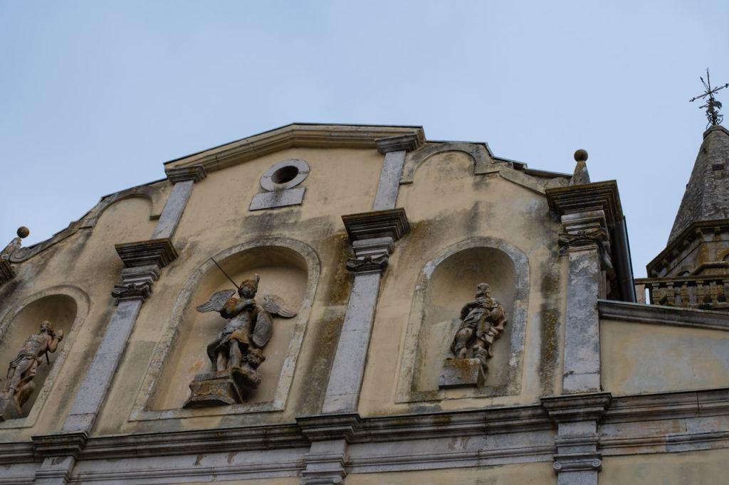 Венецианская цивилизация на хорватском Севере: научная экспедиция 31