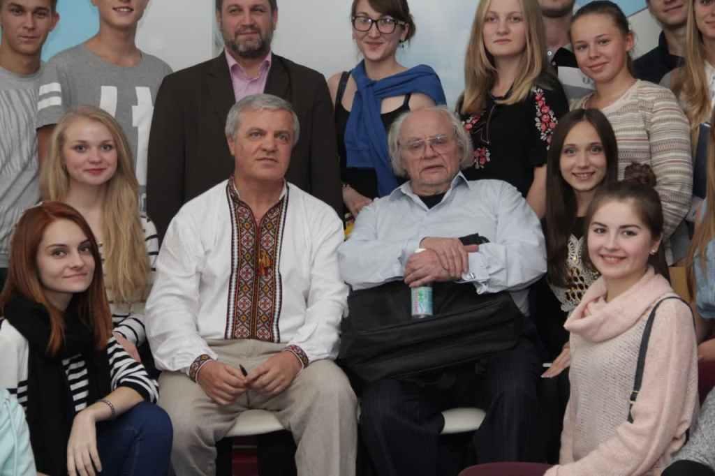 Скопус як діагноз української науки: Замість оновлення – пристосуванство, корупція, непрофесіоналізм, непрозорий бізнес 2