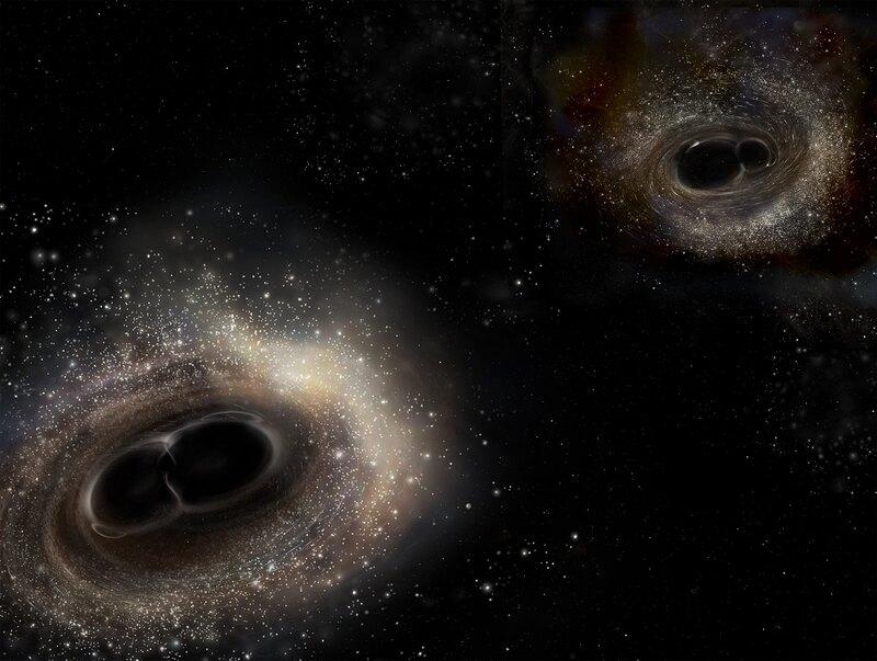 7 загадок Вселенной и почему они не решены 4