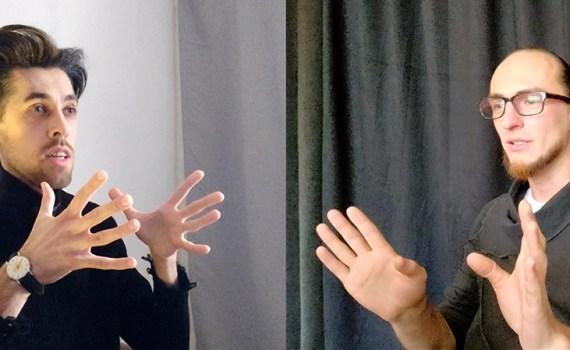 Философия Техники: до и после человека (+ВИДЕО) 6