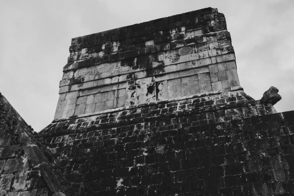 Культурно и общественно исторический проект 10