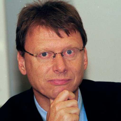Немецкого топового психолога обвиняют в фабрикации данных 9
