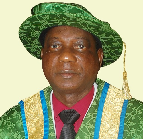 Founder's Day/Award of Excellence: FUNAAB to Honour Outstanding Students and Staff