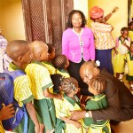 funaab-VC-Celebrates-Christmas-with-Children-2