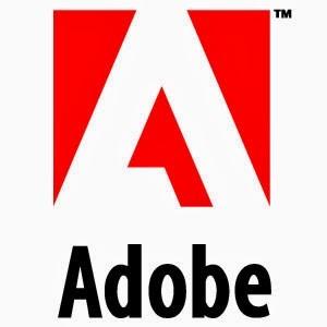 adobe reader 10.1.12