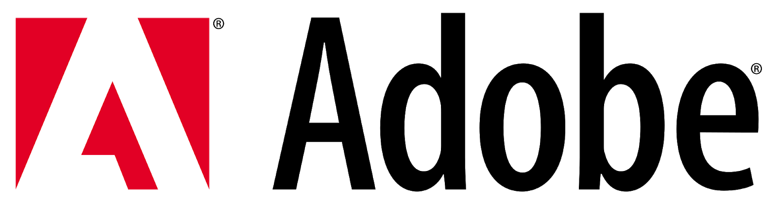 Actualizaciones de seguridad en Adobe Acrobat y Reader — Una