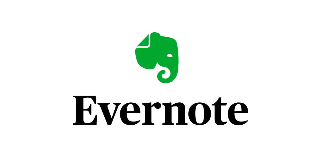 evernote-og