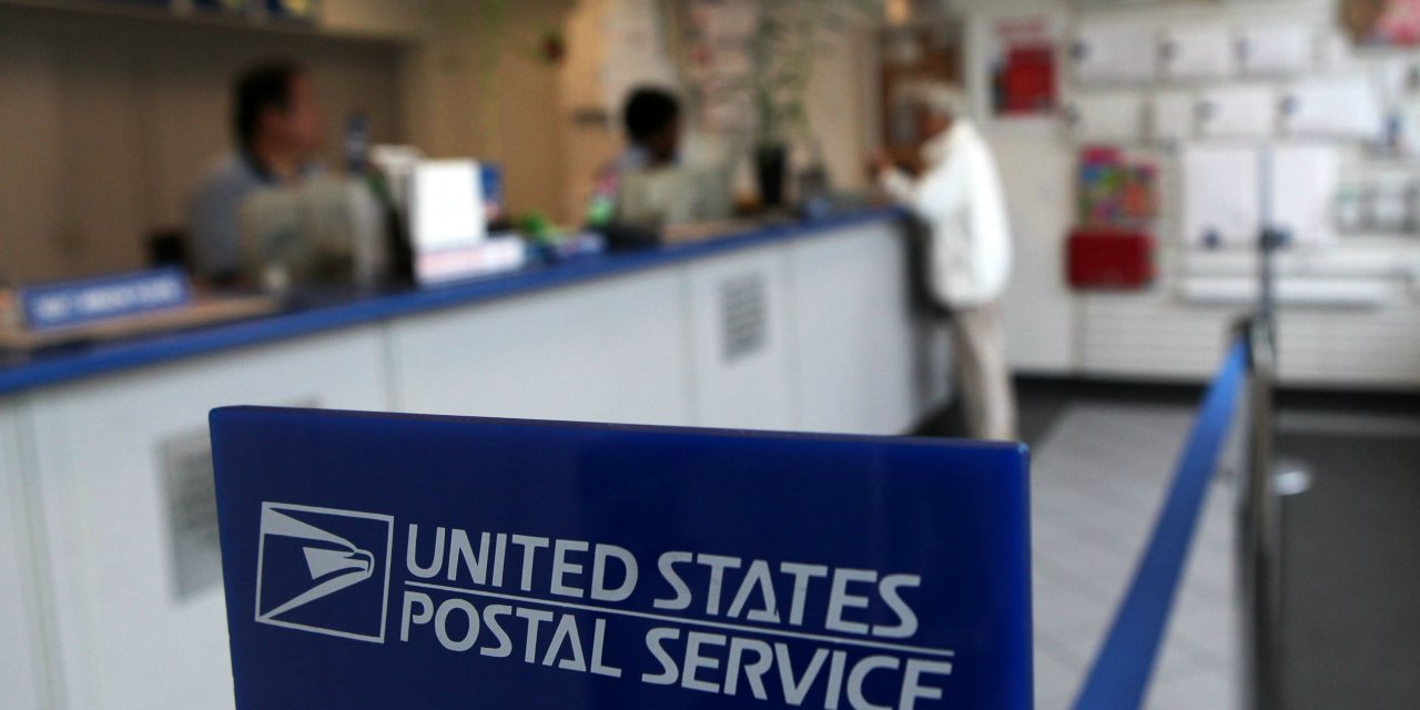 servicio_postal