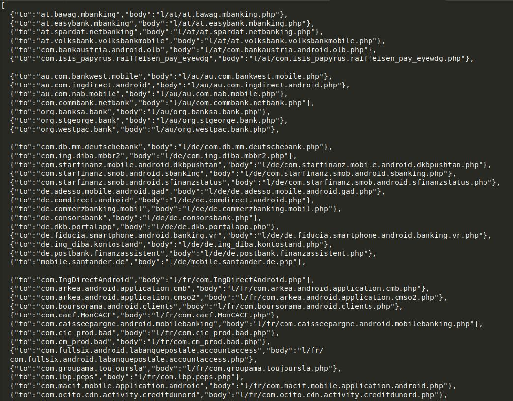 Captura de pantalla de 2018-12-08 03-44-12